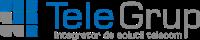 Tele Grup | Integrator de solutii telecom
